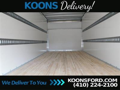 2019 Transit 350 HD DRW 4x2, Rockport Cargoport Cutaway Van #K2239 - photo 7