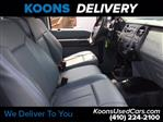 2016 Ford F-450 Regular Cab DRW RWD, Stake Bed #K2298A - photo 14