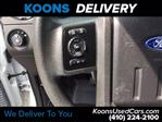 2016 Ford F-450 Regular Cab DRW RWD, Stake Bed #K2298A - photo 16