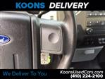 2016 Ford F-450 Regular Cab DRW RWD, Stake Bed #K2298A - photo 17