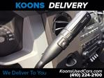 2016 Ford F-450 Regular Cab DRW RWD, Stake Bed #K2298A - photo 18