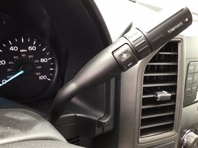 2019 Ford F-450 Regular Cab DRW 4x4, PJ's Platform Body #K2302 - photo 15