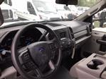 2019 Ford F-450 Regular Cab DRW 4x4, PJ's Platform Body #K2302 - photo 12