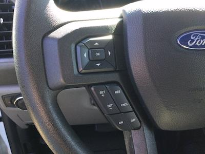 2019 Ford F-450 Regular Cab DRW 4x2, Landscape Dump #K2306 - photo 7