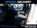 2019 Ford Transit 350 Med Roof RWD, Passenger Wagon #K2577Y - photo 13