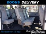 2019 Ford Transit 350 Med Roof RWD, Passenger Wagon #K2577Y - photo 14