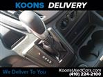 2019 Ford Transit 350 Med Roof RWD, Passenger Wagon #K2577Y - photo 19