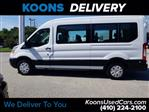 2019 Ford Transit 350 Med Roof RWD, Passenger Wagon #K2577Y - photo 8