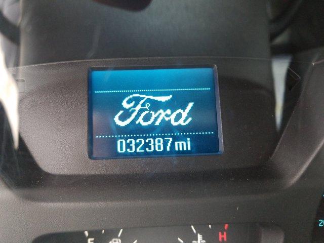 2015 Ford Transit 350 4x2, Service Utility Van #K2671Z - photo 18