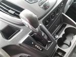 2015 Ford Transit 350 4x2, Service Utility Van #K2671Z - photo 17