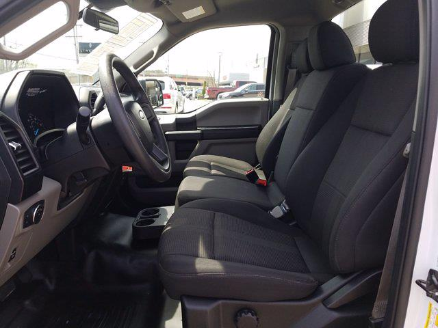 2019 Ford F-150 Regular Cab 4x2, Pickup #K2723Z - photo 13
