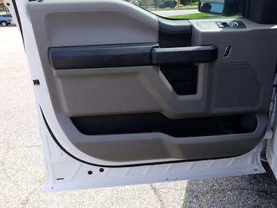2019 Ford F-150 Regular Cab 4x2, Pickup #K2723Z - photo 12