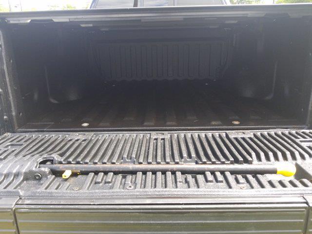 2014 Ford F-150 SuperCrew Cab 4x4, Pickup #K2730Z - photo 9
