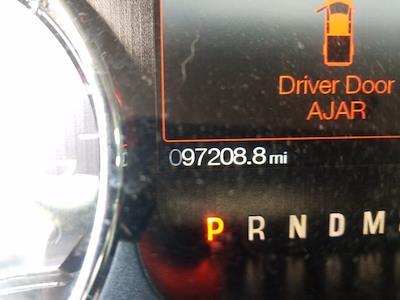 2014 Ford F-150 SuperCrew Cab 4x4, Pickup #K2730Z - photo 20