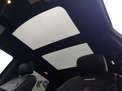 2020 Ford F-250 Crew Cab 4x4, Pickup #K2732Z - photo 15