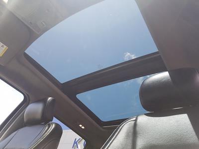 2018 Ford F-150 SuperCrew Cab 4x4, Pickup #K2734Z - photo 15