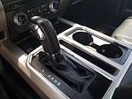 2018 Ford F-150 SuperCrew Cab 4x4, Pickup #K2734Z - photo 19