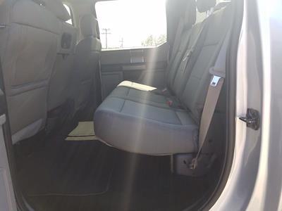 2018 Ford F-150 SuperCrew Cab 4x4, Pickup #K2745Z - photo 14
