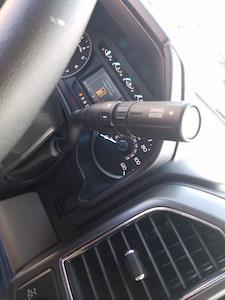 2018 Ford F-150 SuperCrew Cab 4x4, Pickup #K2745Z - photo 18