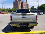 2018 Ford F-150 SuperCrew Cab 4x4, Pickup #K2745Z - photo 7