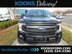 2020 F-150 SuperCrew Cab 4x4, Pickup #L1095 - photo 3
