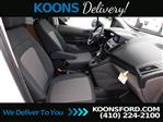 2020 Ford Transit Connect FWD, Empty Cargo Van #L1232 - photo 10