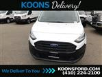 2020 Ford Transit Connect FWD, Empty Cargo Van #L1232 - photo 3