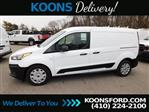 2020 Ford Transit Connect FWD, Empty Cargo Van #L1232 - photo 5