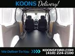 2020 Ford Transit Connect FWD, Empty Cargo Van #L1232 - photo 2