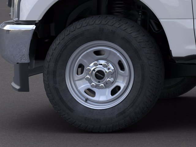 2020 Ford F-350 Super Cab 4x4, Western Snowplow Pickup #L1236 - photo 19