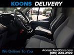 2019 Ford Transit 350 RWD, Service Utility Van #L1442A - photo 13