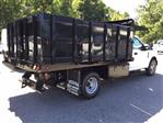 2020 Ford F-350 Regular Cab DRW RWD, Rugby Landscape Dump #L1455 - photo 6