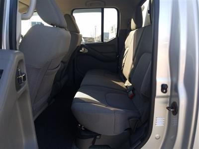 2014 Nissan Frontier 4x4, Pickup #L1547B - photo 14