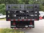 2020 Ford F-450 Regular Cab DRW RWD, Morgan Prostake Stake Bed #L1559 - photo 7