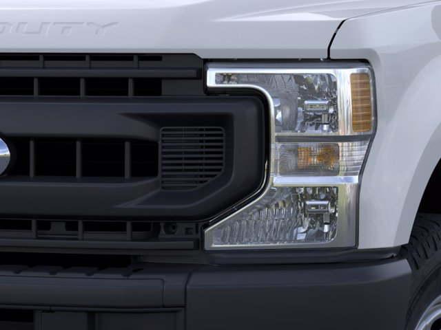 2020 Ford F-350 Super Cab 4x4, Pickup #L1600 - photo 18