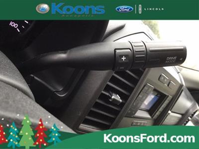 2020 Ford F-550 Regular Cab DRW 4x2, PJ's Landscape Dump #L1617 - photo 15