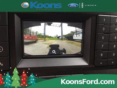 2020 Ford F-550 Regular Cab DRW 4x2, PJ's Landscape Dump #L1617 - photo 16
