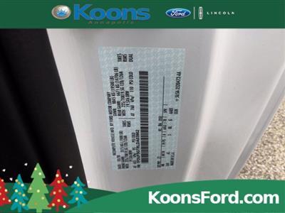 2020 Ford F-550 Regular Cab DRW 4x2, PJ's Landscape Dump #L1617 - photo 17
