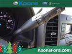 2020 Ford F-450 Crew Cab DRW RWD, Morgan Dump Body #L1777 - photo 15