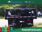 2020 Ford F-450 Crew Cab DRW RWD, Morgan Dump Body #L1777 - photo 6