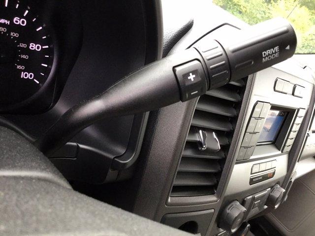 2020 Ford F-550 Crew Cab DRW RWD, Galion 100U Dump Body #L1799 - photo 16