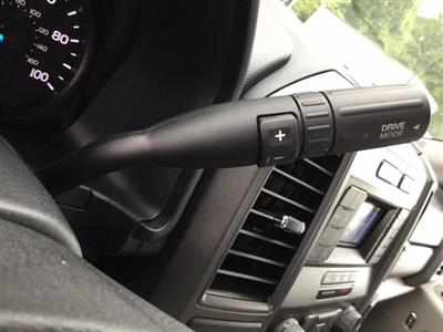 2020 Ford F-450 Regular Cab DRW RWD, PJ's Stake Bed #L1866 - photo 15