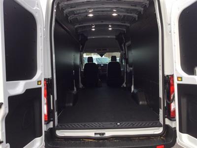 2020 Ford Transit 350 High Roof 4x2, Empty Cargo Van #L1969 - photo 2