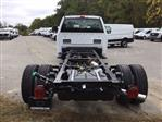 2020 Ford F-550 Regular Cab DRW 4x2, Cab Chassis #L1992 - photo 6