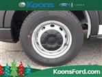 2020 Ford Transit 250 Med Roof 4x2, Empty Cargo Van #L2011 - photo 10