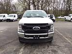 2020 Ford F-250 Super Cab 4x4, Service Body #L2068 - photo 4