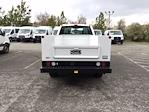 2020 Ford F-250 Super Cab 4x4, Service Body #L2068 - photo 12