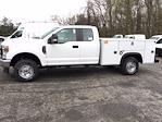2020 Ford F-250 Super Cab 4x4, Service Body #L2068 - photo 15