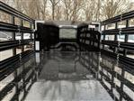 2020 Ford F-350 Regular Cab DRW 4x2, Stake Bed #L2111 - photo 9