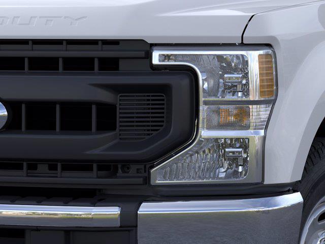 2020 Ford F-250 Regular Cab 4x2, Service Body #L2128 - photo 13